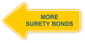 More Surety Bonds